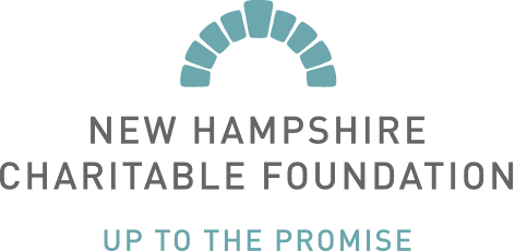 New Hampshire Charitable Foundation: Up to the Promise